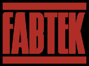 Fabtek Boiler Systems